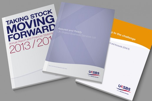UKSBSB Annual review