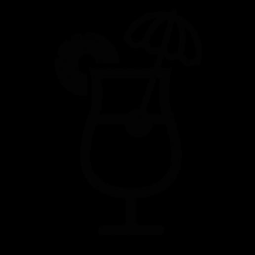 SEMA4 Signature cocktails - SEMA4